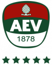 AEV U13