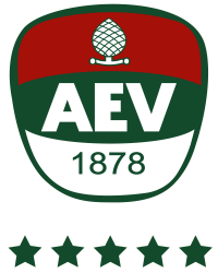Augsburger Eislaufverein e.V.